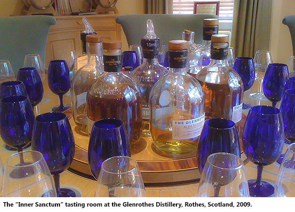 glenrothes_room