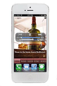 iphone5screenshot
