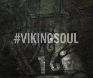 Highland Park: Viking Soul
