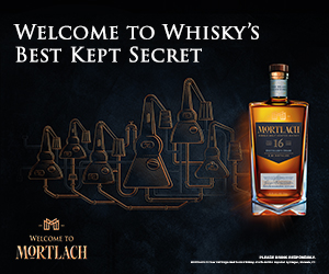 Mortlach Single Malt Scotch Whisky: Whisky's Best Kept Secret