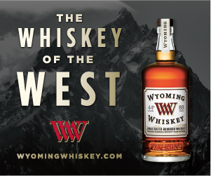WW Static WhiskyCast Ad-1