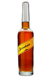 Stranahan's Colorado Whiskey. Image courtesy Proximo Spirits.