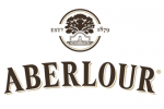 Aberlour's new logo. Image courtesy Chivas Brothers.