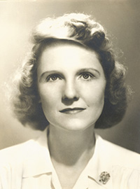 Image result for Marjorie Samuels, Maker's Mark