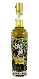 Compass Box Hedonism Quindecimus. Photp ©2015 by Mark Gillespie.