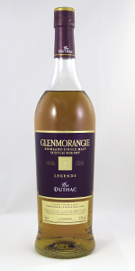 Glenmorangie Duthac. Photo ©2015 by Mark Gillespie.
