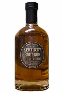 TraderJoe_Bourbon_bs