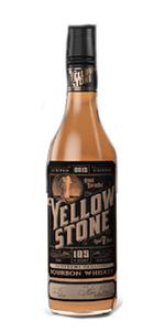 Yellowstone Bourbon Limited Edition. Image courtesy Limestone Branch Distillery.