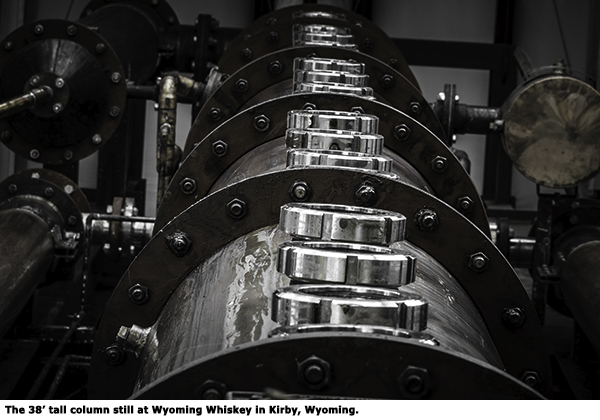WyomingWhiskey_still