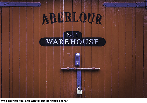 aberlour_warehouse