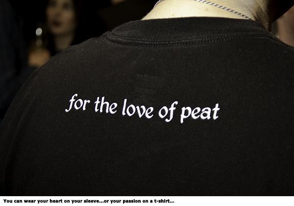 peat_shirt