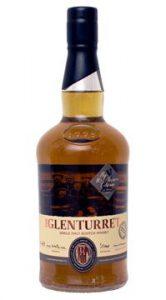 Glenturret Fly's 16 Masters Edition. Image courtesy Glenturret.