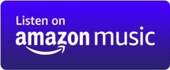 Listen to WhiskyCast on Amazon Music!