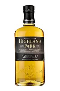 Highland Park Hobbister. Image courtesy Highland Park.