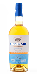 Tipperary Watershed. Image courtesy Tipperary Distillery.