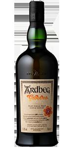 Ardbeg Grooves Committee Edition. Image courtesy Ardbeg.