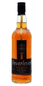 Gordon & MacPhail Inverleven 1979. Image courtesy The Whisky Exchange/Speciality Drinks Ltd.