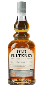 Old Pulteney Huddart. Image courtesy Old Pulteney.