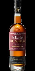 """Tullibardine """"The Murray"""" Châteauneuf-du-Pape. Image courtesy Tullibardine."""