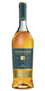 The Glenmorangie Cadboll. Image courtesy Glenmorangie.