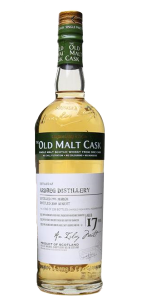 Old Malt Cask Ardbeg 1991. Image courtesy Douglas Laing & Co.