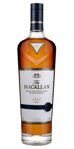 The Macallan Estate. Image courtesy The Macallan.
