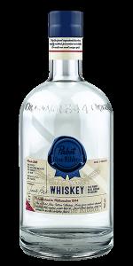Pabst Blue Ribbon Whiskey. Image courtesy Pabst Blue Ribbon.
