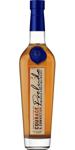Virginia Distillery Co. Courage & Conviction Prelude. Image courtesy Virginia Distillery Company.