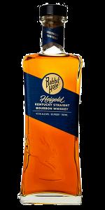 Rabbit Hole Heigold Bourbon. Image courtesy Rabbit Hole Distilling.