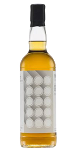 Magic of the Cask Imperial 23. Image courtesy The Whisky Exchange/Speciality Drinks.