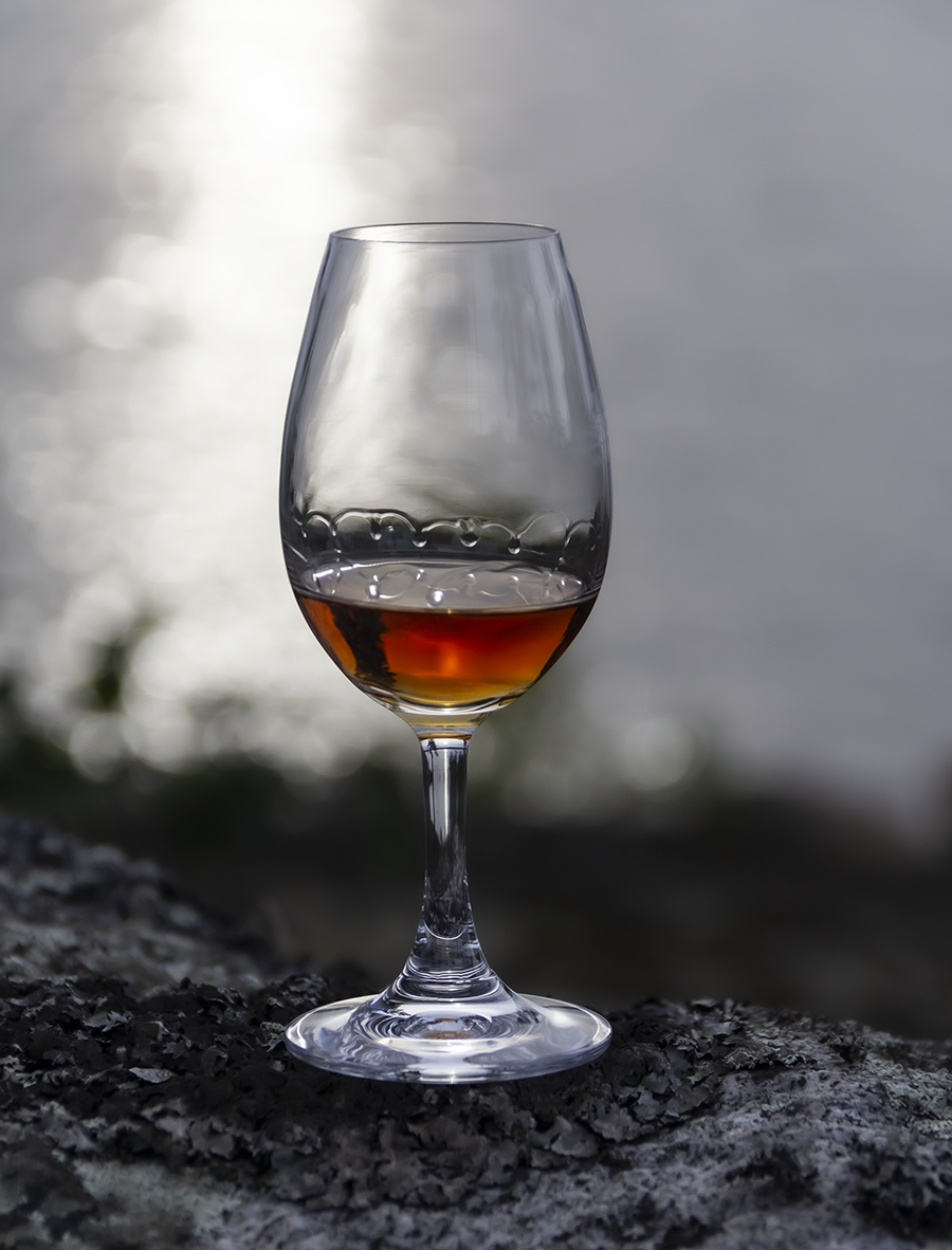 March 27 is #InternationalWhiskyDay in honor of the late, great whisky writer Michael Jackson, who was born on this date in 1942. Were he with us today, I think he'd tell us to relax, have a dram, and stay the **** home! Here's hoping you have a good dram to enjoy today. Sláinte! Photo ©2020, Mark Gillespie/CaskStrength Media.