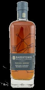 Bardstown Bourbon Company Fusion Series #2. Photo ©2020, Mark Gillespie/CaskStrength Media.