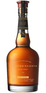 Woodford Reserve Batch Proof 2020 Edition. Image courtesy Woodford Reserve.