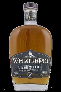 WhistlePig FarmStock Rye Crop #3. Photo ©2020, Mark Gillespie/CaskStrength Media.