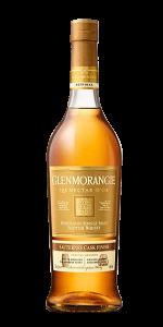 Glenmorangie Nectar D'Or. Image courtesy Glenmorangie.