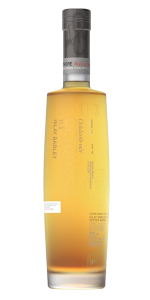 Bruichladdich Octomore 11.3 Islay Single Malt Scotch Whisky. Image courtesy Bruichladdich.