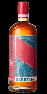 Westland Garryana 2020 Release. Image courtesy Westland Distillery.