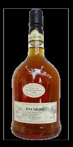 The Dalmore 1980 Single Cask #158. Image courtesy WhiskyBase.com.