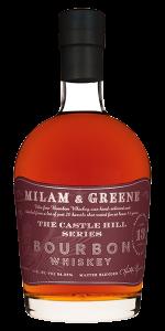 Milam & Greene Castle Hill Series Batch #1. Image courtesy Milam & Greene.